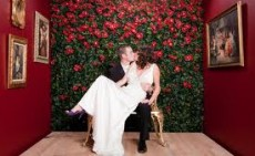 DFW Photo Booth Rental