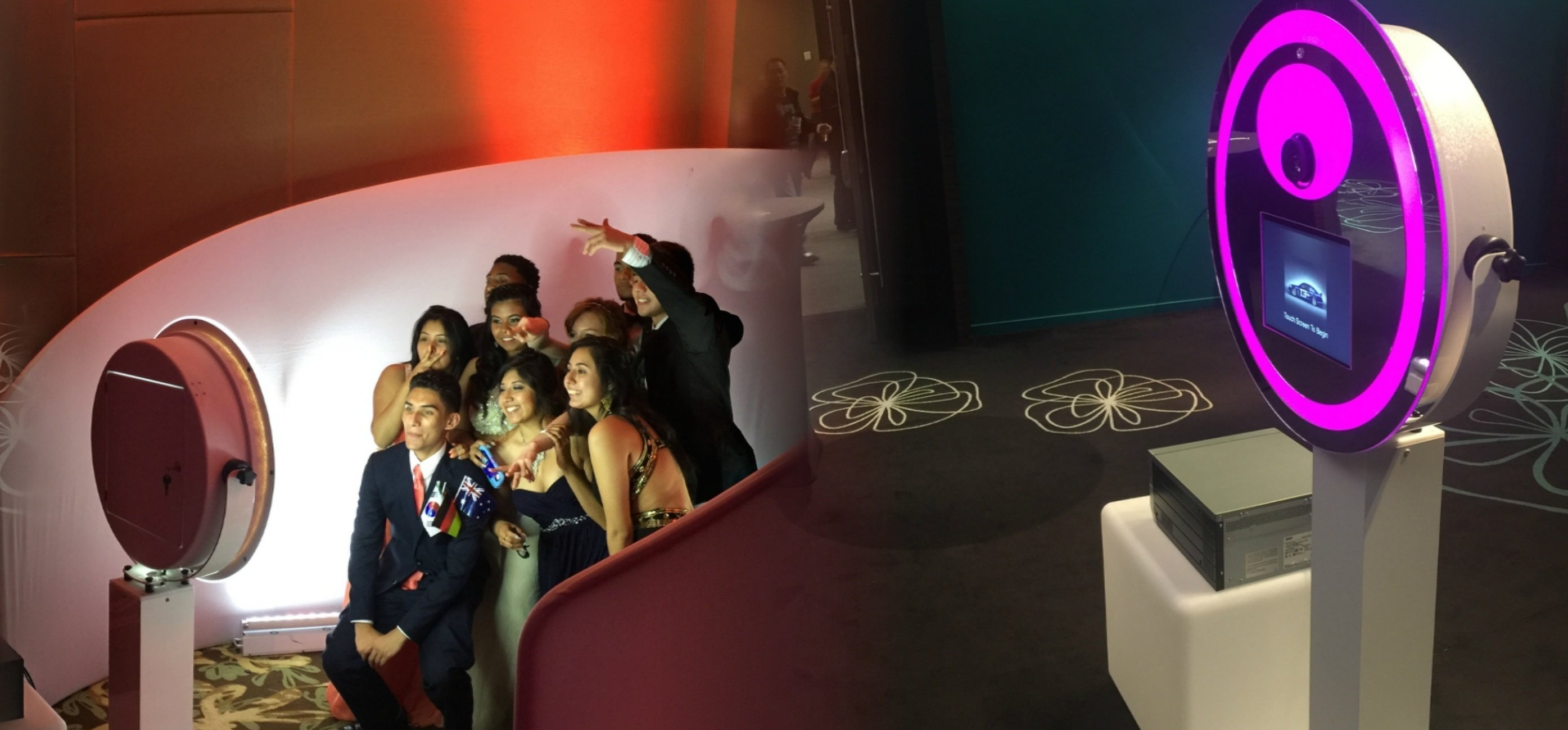 Photo-Booth-Rental-Open-Air
